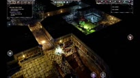 Impire - Imps Exposed Scenario Playthrough Trailer