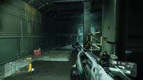 360Grad #93 - Wir zocken eine Runde Crysis 3