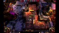 Iron Dawn - Gameplay Trailer #1