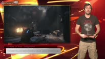 GWTV News - Sendung vom 15.02.2013