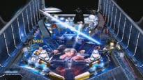 Zen Pinball 2 - Star Wars Episode V: Boba Fett Table Trailer