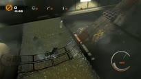 Urban Trial Freestyle - Challenge Mode Trailer
