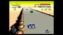 F-Zero - Wii U WiiWare Trailer