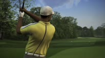 Tiger Woods PGA Tour 14 - Launch Trailer