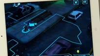 XCOM Enemy Unknown - Announcement Trailer