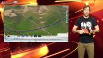 GWTV News - Sendung vom 14.03.2013