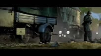 Sniper Elite V2 - Game of the Year Edition Trailer