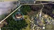 Age of Wonders 3 - GDC 2013 Gameplay Trailer