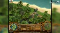 Top 5 Piratenspiele - Die besten Freibeuter der Meere