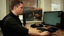 Silent Hunter Online - Wolfpack Missions Trailer