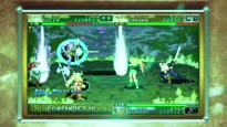 Dungeons & Dragons: Chronicles of Mystara - PAX East 2013 Announcement Trailer
