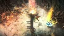 Wächter von Mittelerde - Goblin Town Trailer