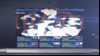 Shin Megami Tensei: Devil Survivor Overclocked - Gameplay Trailer