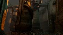 The Incredible Adventures of Van Helsing - Places in Borgovia Trailer