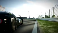 RaceRoom Racing Experience - Content Promo Trailer