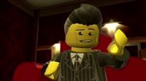 LEGO City Undercover - Webisode #6 (dt.)