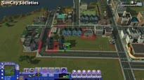 SimCity Video-History - Teil 2 - Die Geschichte des virtuelle Städtebaus