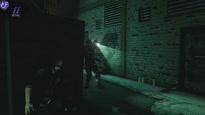 DARK - GDC 2013 Gameplay Trailer