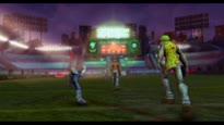 Zombeer, Zombies & Beers - Trailer #6