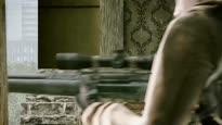 Sniper: Ghost Warrior 2 - Launch Trailer (dt.)