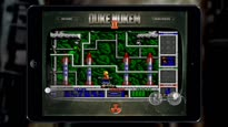 Duke Nukem II - iOS Reveal Trailer