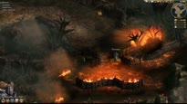 Might & Magic Heroes Online - Atmosphere Trailer