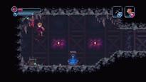 Chasm - GDC 2013 Trailer