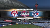 MLB 13: The Show - Entwicklertagebuch: The Postseason Trailer