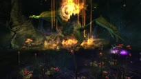 Rift: Storm Legion - Patch 2.2: Karneval der Auserwählten Trailer