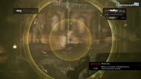 Gears of War: Judgment - Video Review