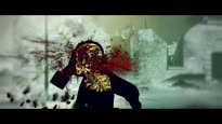 Sniper Elite: Nazi Zombie Army - Teaser #4 Trailer