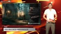 GWTV News - Sendung vom 06.03.2013