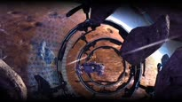 Pirate Galaxy - 2013 Trailer