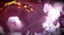 Anomaly 2 - First 10 Minutes Preview Gameplay Trailer