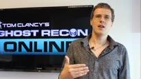 Tom Clancy's Ghost Recon Online - Anti-Cheat Trailer