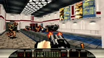 Duke Nukem 3D - Megaton Edition Trailer