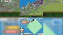SimCity Video-History - Teil 1 - Die Geschichte des virtuelle Städtebaus