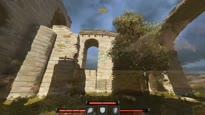 ShootMania Storm - Steam Open Beta Trailer