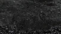 God of War: Ascension - TV-Commercial