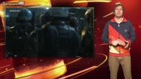 GWTV News - Sendung vom 28.03.2013