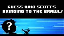Scott Pilgrim gegen den Rest der Welt: Das Spiel - Wallace Wells Trailer