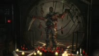 Dead Space 3 - Awakened DLC Launch Trailer
