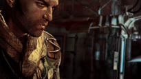 Mars: War Logs - PC Launch Trailer