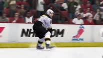 NHL 14 - First Trailer