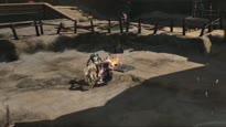 God of War: Ascension - Rise A Champion Trailer