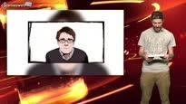 GWTV News - Sendung vom 11.04.2013