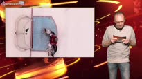 GWTV News - Sendung vom 15.04.2013