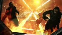 Defiance - Ark Hunter Chronicles: Motion Comic Episode #7 (dt.)