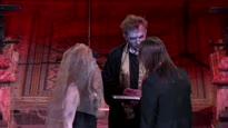 Dead Island: Riptide - Zombie Hochzeit Video