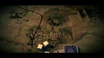 The Incredible Adventures of Van Helsing - Opening Cinematic Trailer